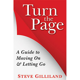 BookCover-TurnThePage255x255.png