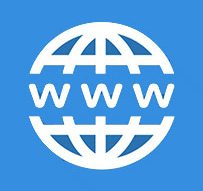 ServicesImage-WebDevB-203x191.jpg